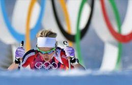 2026 Kış Olimpiyatları nerede yapılacak?