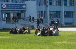 Ankaralı öğrencilere yüzde 50 indirim
