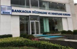 BDDK'dan 'suç duyurusu' açıklaması