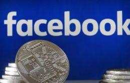 Facebook piyasaya kripto para sürecek
