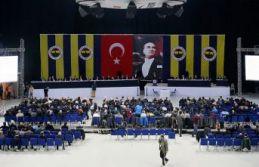 Fenerbahçe'de flaş gelişme!