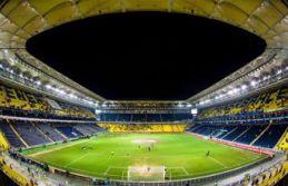 Fenerbahçe'de transfer bombası patlıyor!