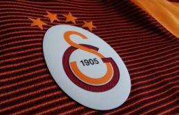 Galatasaray ilk transferini yaptı!