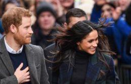 Kraliyet çiftine 'fazla harcama' eleştirisi