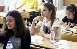 Okulların kontenjan ve yüzdelik dilimleri açıklandı