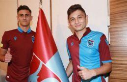 Trabzonspor'dan Altınordu'ya yanıt