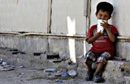 Türkiye'deki Suriyelilerin sayısı açıklandı!