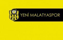 Yeni Malatyaspor'un UEFA Avrupa Ligi rakibi belli...