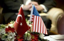 ABD'den Türkiye'ye yatırımcı akını