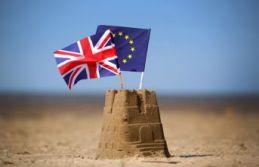 İngiltere'ye Brexit uyarısı: Sonuçları iyi olmaz!