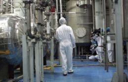 İran'dan kritik uranyum açıklaması!