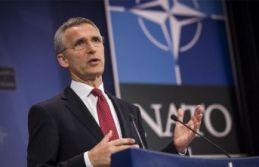 NATO açıkladı! Türkiye'nin üyeliği iptal mi?