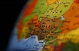 Nijerya'da 4 Türk vatandaşı kaçırıldı!