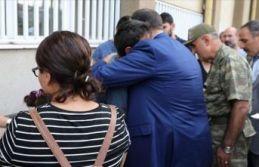 PKK'nın bombası 2 çocuğu öldürdü