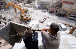 Rusya'dan İsrail'e Doğu Kudüs uyarısı