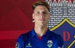 Trabzonspor, Campi'yi duyurdu
