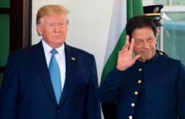 Trump: Afganistan'ı 10 günde dünyadan silerim