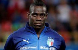 Balotelli'nin yeni adresi belli oldu