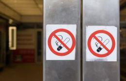 Sigaraya yeni zam mı geliyor?