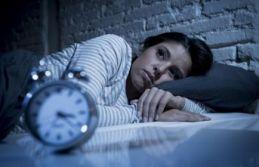 Tatil dönüşünde uyku problemi yaşayanlar dikkat!