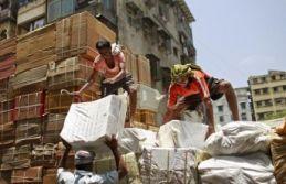 ABD-Çin geriliminde kazanan Hindistan olabilir