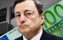 Avrupa Merkez Bankası'ndan resesyon önlemi