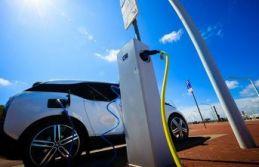 Elektrikli araçlara teşvikler sürüyor
