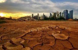 Özel sektör iklim için harekete geçiyor