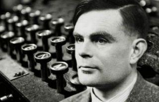 Enigma'yı çözdü, savaşın kaderini belirledi!
