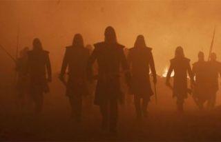 Game of Thrones 8. Sezon 3. Bölüm İnceleme: Uzun...