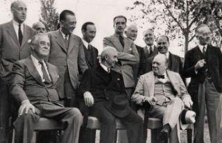 İkinci Dünya Savaşı Türkiye'yi nasıl etkiledi?