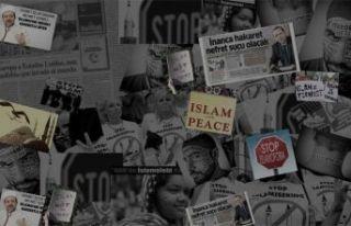 İslamofobi nedir? İslam karşıtlığı konusunda...