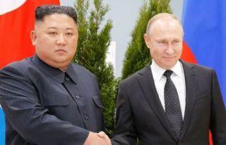 Kim-Putin zirvesi: Tarihi zirvede neler gündemde?