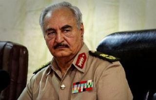 Orta Doğu'da neden askeri yönetimler isteniyor?
