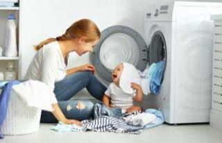Sürekli olarak yıkanması zararlı 6 şey