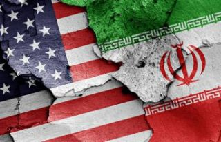ABD ve İran arasında neler oluyor?