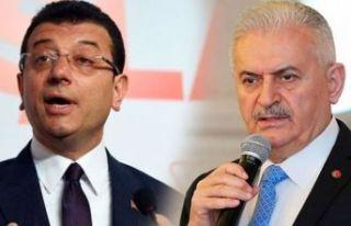 AK Parti ve CHP'nin yeni seçim stratejileri