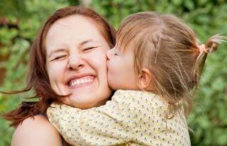 Anneler Günü nedir?