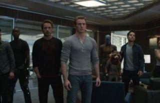 Avengers: Endgame nasıldı? (spoiler içerir)