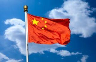 Çin: Dördüncü Sanayi Devriminin öne çıkan aktörü!