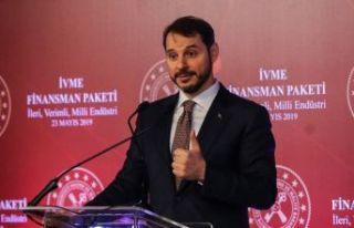 Cumhurbaşkanlığı DW Türkçe'yi yalanladı