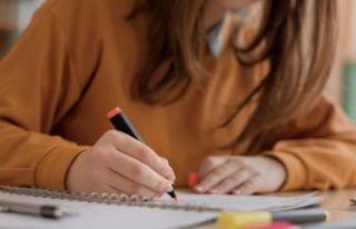 Derste not almak için en faydalı yöntem