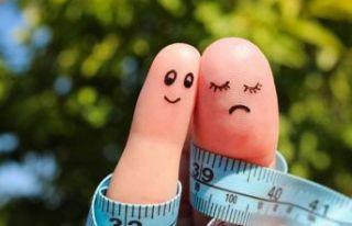 Dijital çağın hastalığı Obezite nedir? Obeziteye...