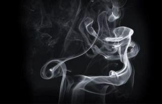 Elektronik sigara sandığınız kadar masum değil!
