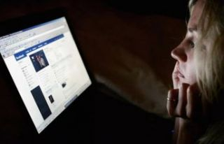 Facebook o cezayı ödedi
