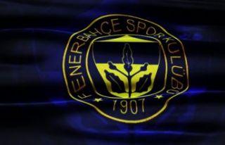 Fenerbahçe'nin eski başkanı yaşamını yitirdi