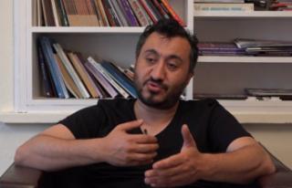 """""""İmamoğlu 120 bin farkla alacak"""""""