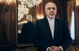 İran'dan Trump'a 'ekonomik terörizm'...