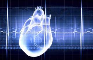 Kahreden ölüm! 10 yaşında kalp krizi geçirdi