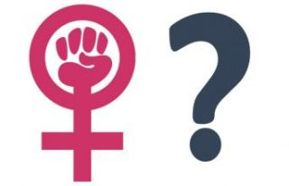 Nedir bu Feminizm!
